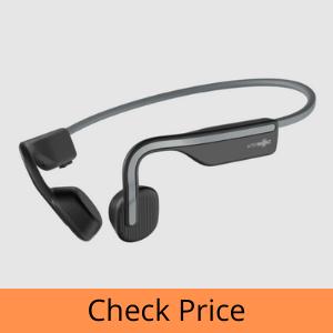 AfterShokz Air bone conduction headphone