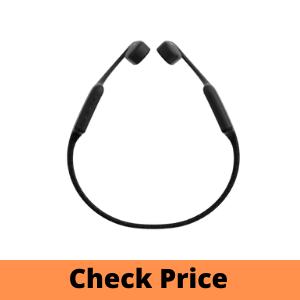 AftereShokz Xtrainerz headphone