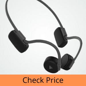 KppX BH528 headphone