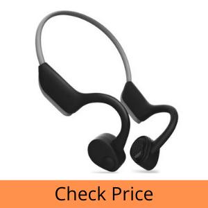 WGP headphone