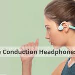 Best Bone Conduction Headphones for Audio