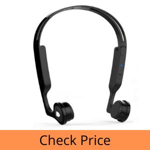 Spedal best bone conduction headphone